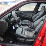 Alfa Romeo 156 SW GTA 3.2 130.150 km schuifdak Q2-diff BTW 2003