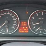 BMW 325i A High Executive 106.242 Radar HK Keyless Aktiv 2004
