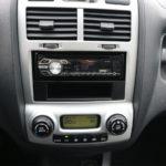 Kia Sportage 2.0i 4WD 108.650 km NAP ECC CC 2007