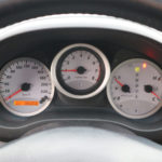 Toyota RAV4 2.0i VVT-i aut Executive 86.056 km Schuifdak PDC leder 2004