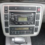 Ford Galaxy 2.3-16V aut Ghia 193.287 km ECC CC 6p dealer OH 2001