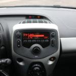Citroën C1 – 1.0 e-VTi Feel 46.940 km airco cc 2014