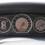 Citroën C5 Break 1.8-16V Cool Tech 155.670 km ECC CC PDC 2007