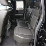 Nissan Titan 5.6 LE 4WD Crewcab 164.921 km Vol opties 2005