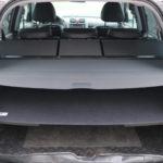 Honda CR-V 2.4i aut Executive 86.890 km origineel LPG G3 OB 2010