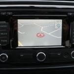 VW Beetle 1.2 TSI BM Design 92.922 km PDC STVW ECC CC 2013