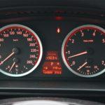 BMW 523i A touring M-pakket 164.809 km Zeer mooi en vol 2006