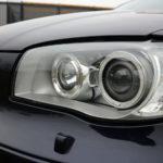 BMW 120i A 5-deurs High Executive 78.928 km Vol opties 2006