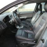 Volvo V50 T5 AWD Summum aut 136.888 km CH 100% dealer OH 2005