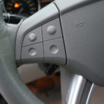 Mercedes R 350 4M Lang 58.561 km Airmatic 7G H/K SD 2006