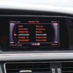 Audi A5 cabriolet 1.8 TFSI Pro line 206.942 km Leder Xenon PDC 2013