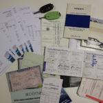 Volvo XC90 2.5T geartronic 7p 214.847 km LPG-G3 OB Vol opties 2003