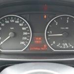 BMW 120D automaat 217.799 km Technisch top Vol opties 2005