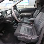 Citroën C4 Cactus 1.6 BlueHDi Business 158.699 km Pano Stvw 2015