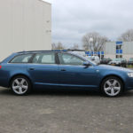 Audi A6 Avant 4.2 quattro S-line 108.075 km V8 Alle opties 2005