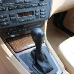 BMW X3 3.0i A 135.220 km Leder pano 1e eigenaar 2005