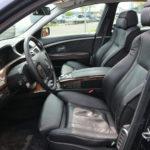 BMW 730 D A 194.672 km Comfort ESD Xenon TOP 2002