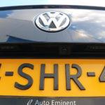 VW Jetta 1.4 TSI Hybrid Highline 195.693 km leder camera xenon pdc 2013