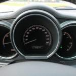 Lexus RX 400h 159.214 km Hybride Schuifdak Trekhaak 2005