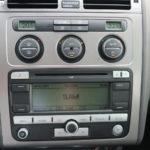 VW Touran 1.4 TSi DSG automaat 160.548 km ECC cruise 2008