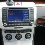 VW Passat 2.0 FSI Highline 39.399 km NAP 1e eigenaar incl BTW 2005