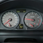 Volvo C70 convertible T5 automaat 68.646 km 1e eigenaar CH auto Vol 2007