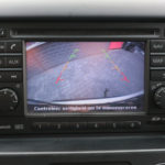 Nissan NV200 1.5 DCI 107.358 km NAP airco cc camera 2013