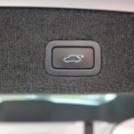 Volvo V70 2.5T aut Summum 120.580 km vol opties incl BTW 2007